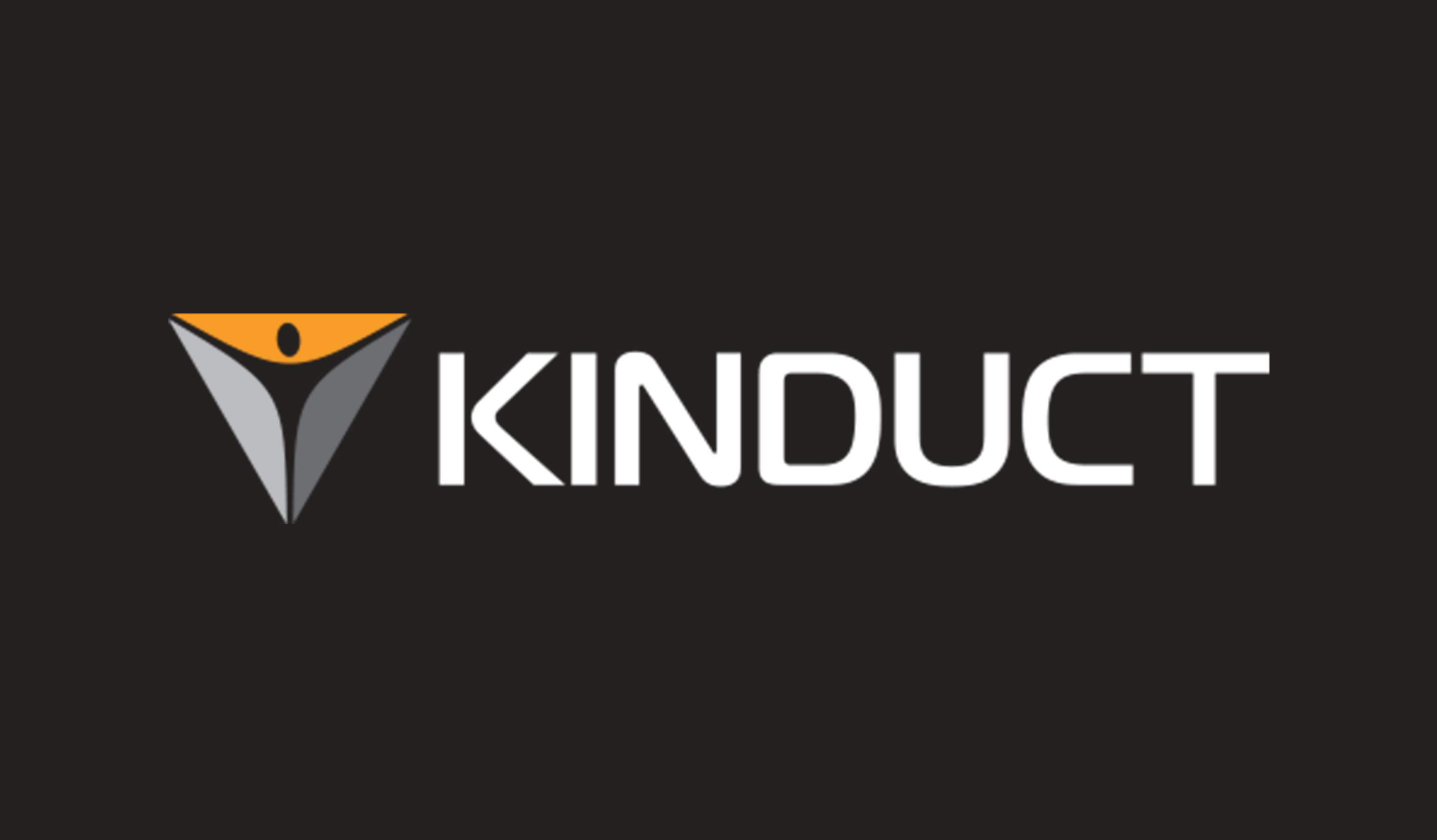 Kinduct technologies