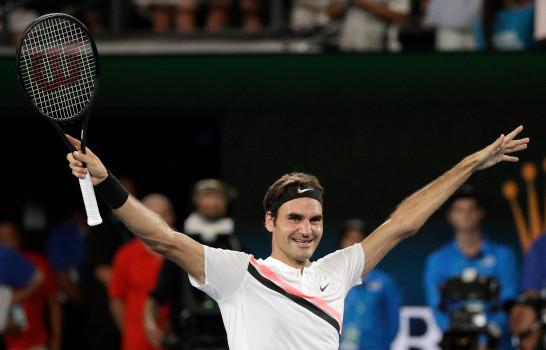 Australian open tennis 252793931
