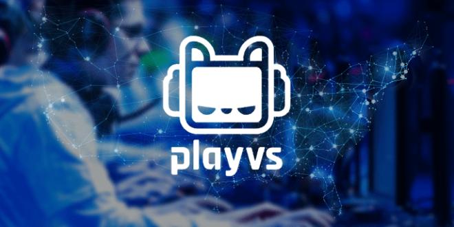 Playvs social 660x330